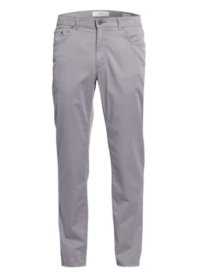 BRAX Hose COOPER Regular Fit