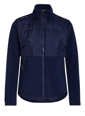 POLO GOLF RALPH LAUREN Hybrid-Steppjacke