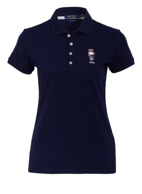 POLO GOLF RALPH LAUREN Piqué-Poloshirt