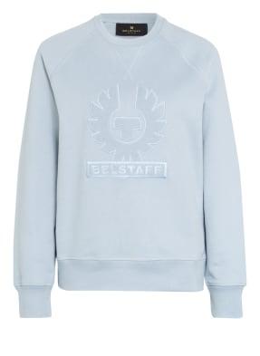 BELSTAFF Sweatshirt PHOENIX