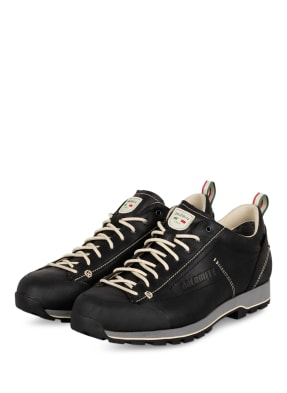 Dolomite Outdoor-Schuhe 54 LOW FG GTX
