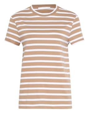 BOSS T-Shirt ESPRING