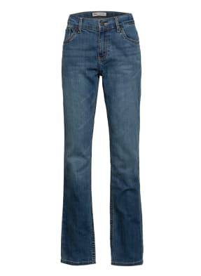 Levi's® Jeans 511 Slim Fit