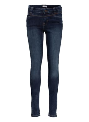 name it Jeans POLLY Slim Fit