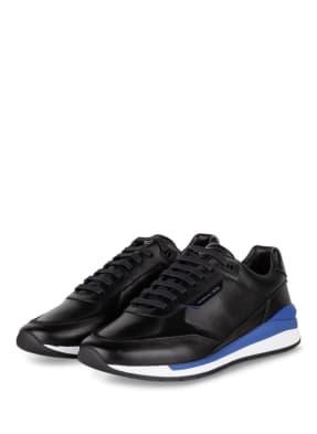 BOSS Sneaker RUNN GT3