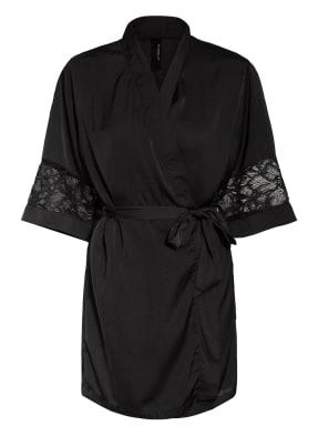 BLUEBELLA Kimono CELIA mit 3/4-Arm