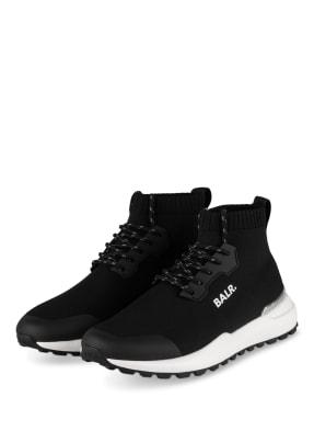 BALR. Hightop-Sneaker