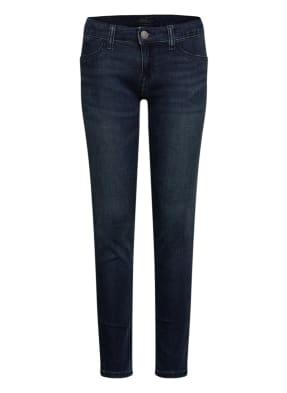 POLO RALPH LAUREN Skinny Jeans AUBRIE LEGGING