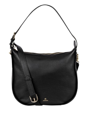 AIGNER Hobo-Bag IVY MEDIUM