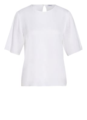 Filippa K Blusenshirt aus Seide