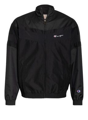 Champion Trainingsjacke