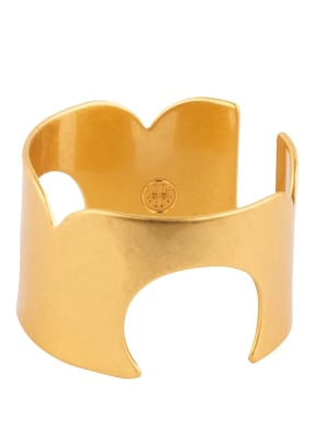 TORY BURCH 2 tlg. Ring-Set SERIF