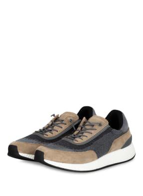 ZZegna Sneaker
