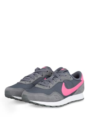 Nike Sneaker MD VALIANT