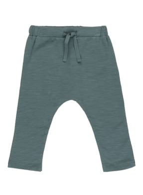 PETIT BY SOFIE SCHNOOR Sweatpants