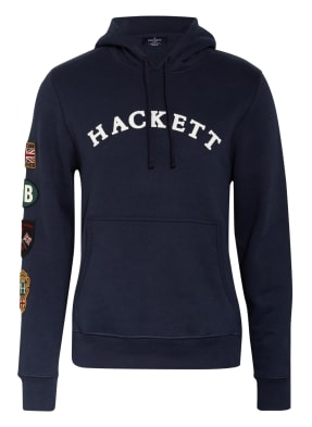 HACKETT LONDON Hoodie