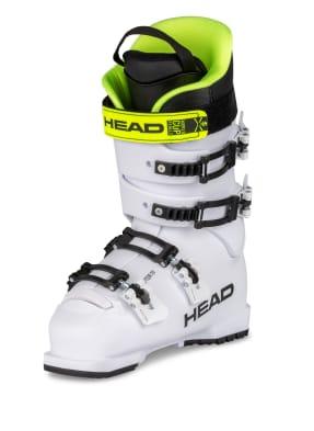 HEAD Skischuhe RAPTOR 70