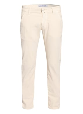 JACOB COHEN Cordhose Slim Fit