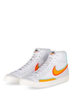 Nike Hightop-Sneaker BLAZER MID '77 INFINITE