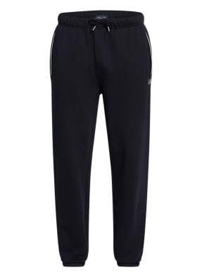 FRED PERRY Sweatpants