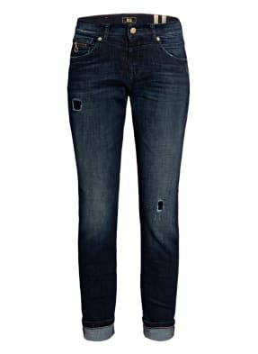 MAC Jeans RICH SLIM