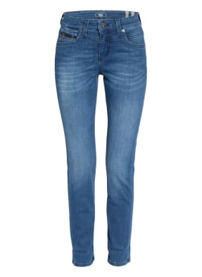 MAC Jeans RICH SLIM