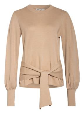 InWear Pullover SAMMYIW