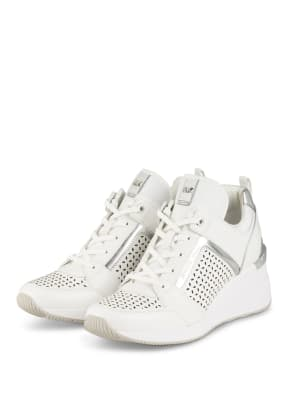 MICHAEL KORS Hightop-Sneaker GEORGIE