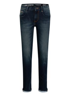 VINGINO Jeans CARLOS Skinny Fit