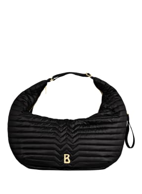 BOGNER Hobo-Bag