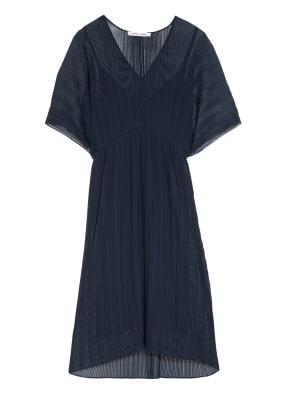 SAMSØE  SAMSØE Plissee-Kleid ANDINE
