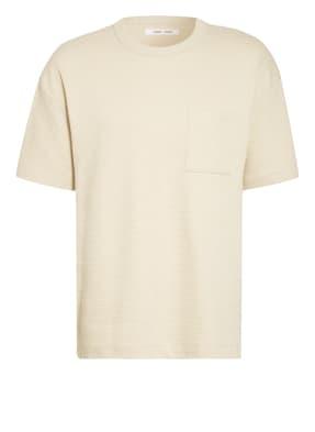 SAMSØE  SAMSØE T-Shirt