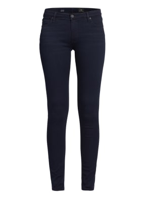 AG Jeans Skinny Jeans