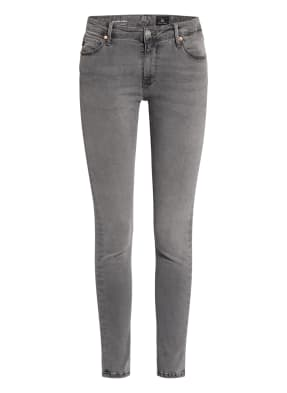 AG Jeans 7/8-Skinny Jeans LEGGING ANKLE