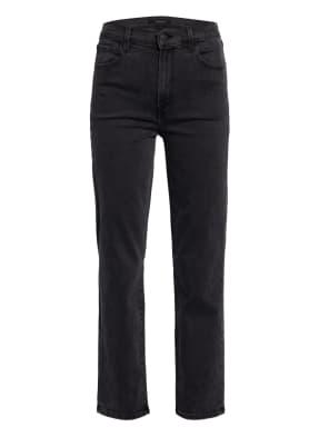 J BRAND 7/8-Jeans ALMA