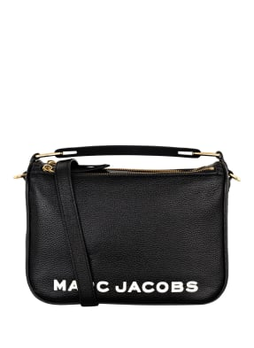 MARC JACOBS Umhängetasche THE SOFTBOX