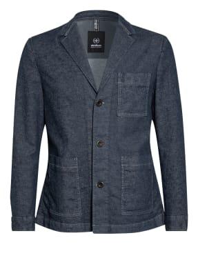 strellson Jeans-Sakko Regular Fit