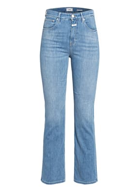 CLOSED 7/8-Flared Jeans