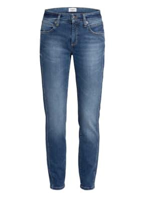CAMBIO Skinny-Jeans PARIS