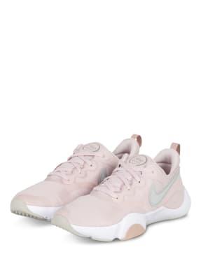 Nike Fitnessschuhe SPEEDREP