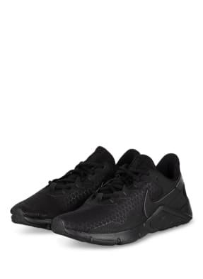 Nike Fitnessschuhe
