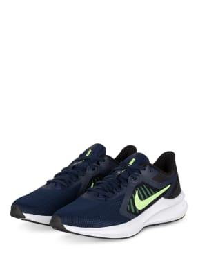 Nike Laufschuhe DOWNSHIFTER 10