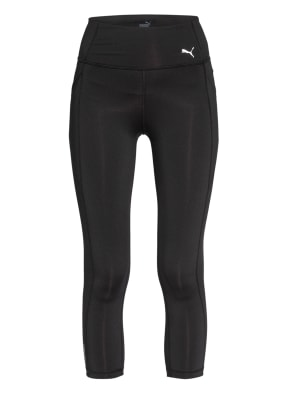 PUMA 7/8-Tights FAVORITE FOREVER