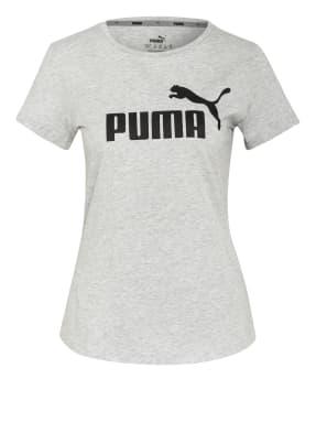 PUMA T-Shirt ESSENTIALS