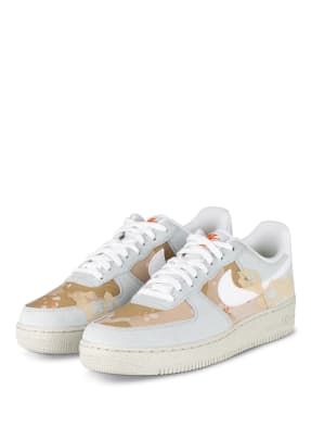 Nike Sneaker AIR FORCE 1 '07 LX