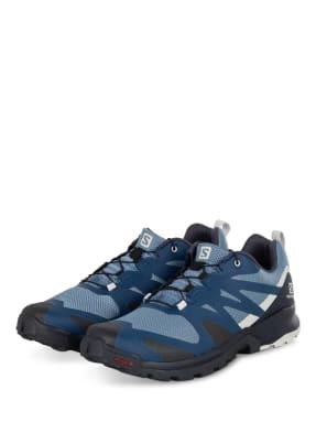 SALOMON Trailrunning-Schuhe XA ROGG