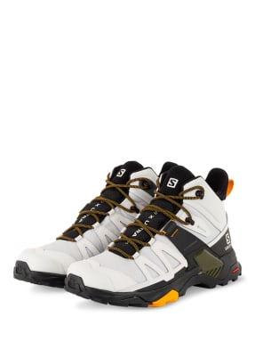 SALOMON Outdoor-Schuhe X ULTRA 04 MID