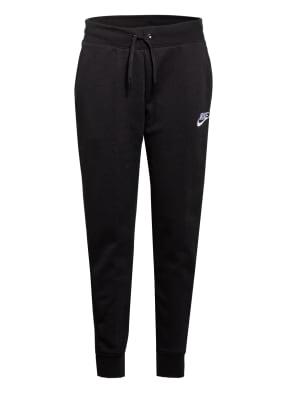 Nike Hose im Jogging-Stil Standard Fit