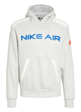 Nike Hoodie AIR FLEECE