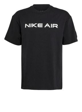Nike T-Shirt AIR